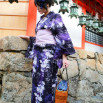 Kasuga taisha shrine Portrait Photos NaraPark kurei