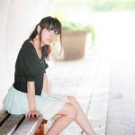 portrait-photos-aya-park