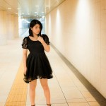 night-portrait-photos-miya-conradtokyo