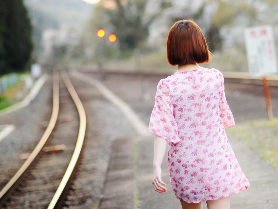 portrait-photos-aya-rail