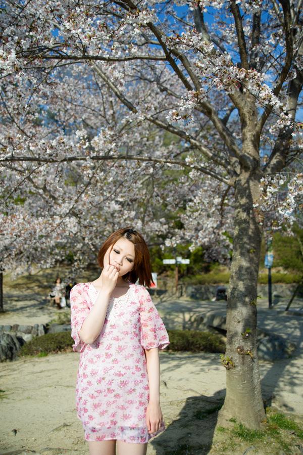 portrait-photos-aya-sakura