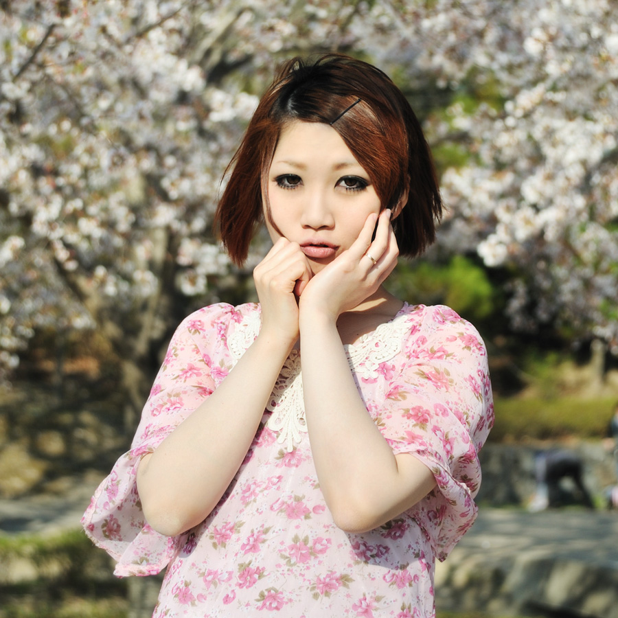 portrait-photos-aya-sakura
