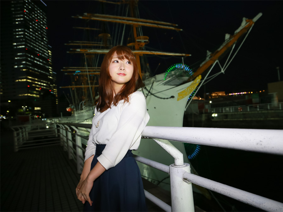 night-portrait-photos-yokohama-mimita