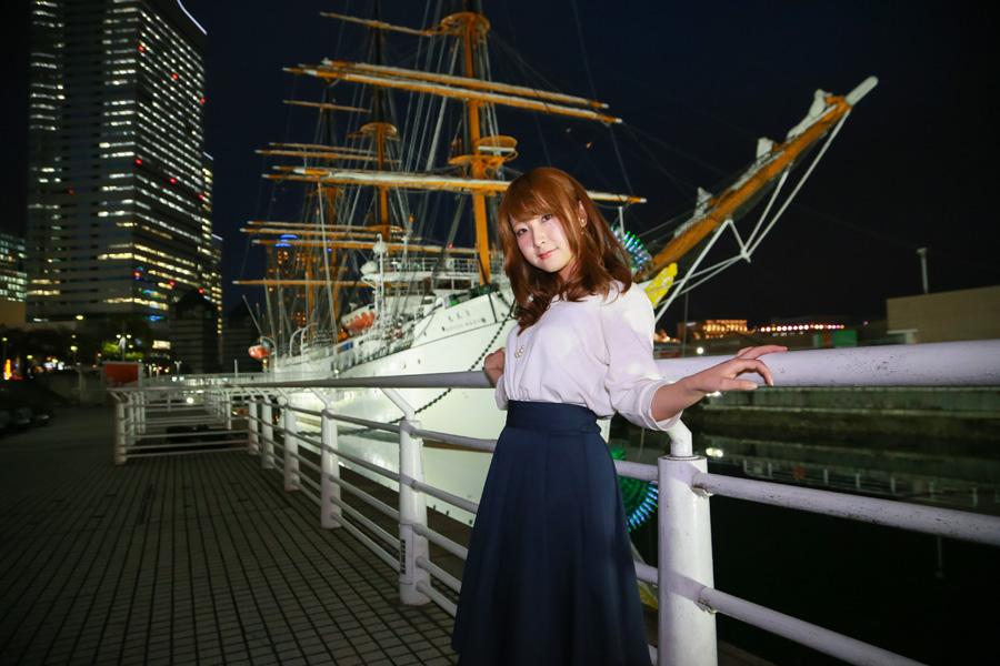 night-portrait-photos-yokohama-mimita