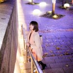 portrait-photo-yokohama-sena