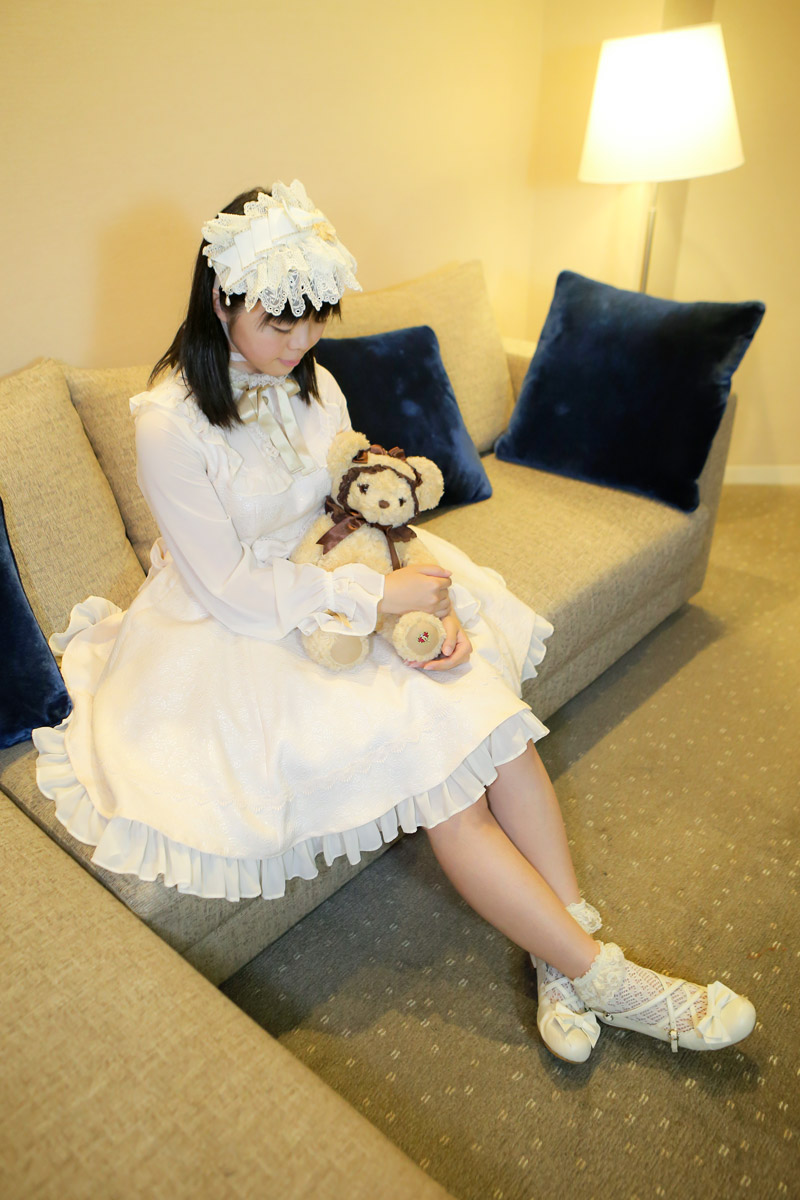 lolita-fashion-photos-1DX (1)