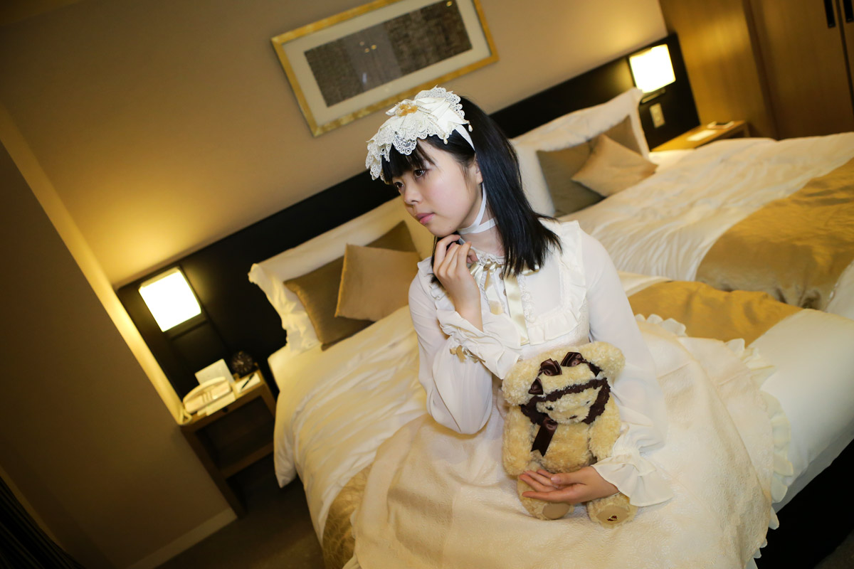 lolita-fashion-photos-1DX (13)