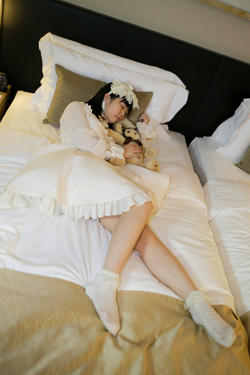 lolita-fashion-photos-1DX (14)
