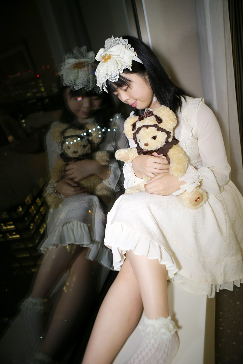 lolita-fashion-photos-1DX (18)