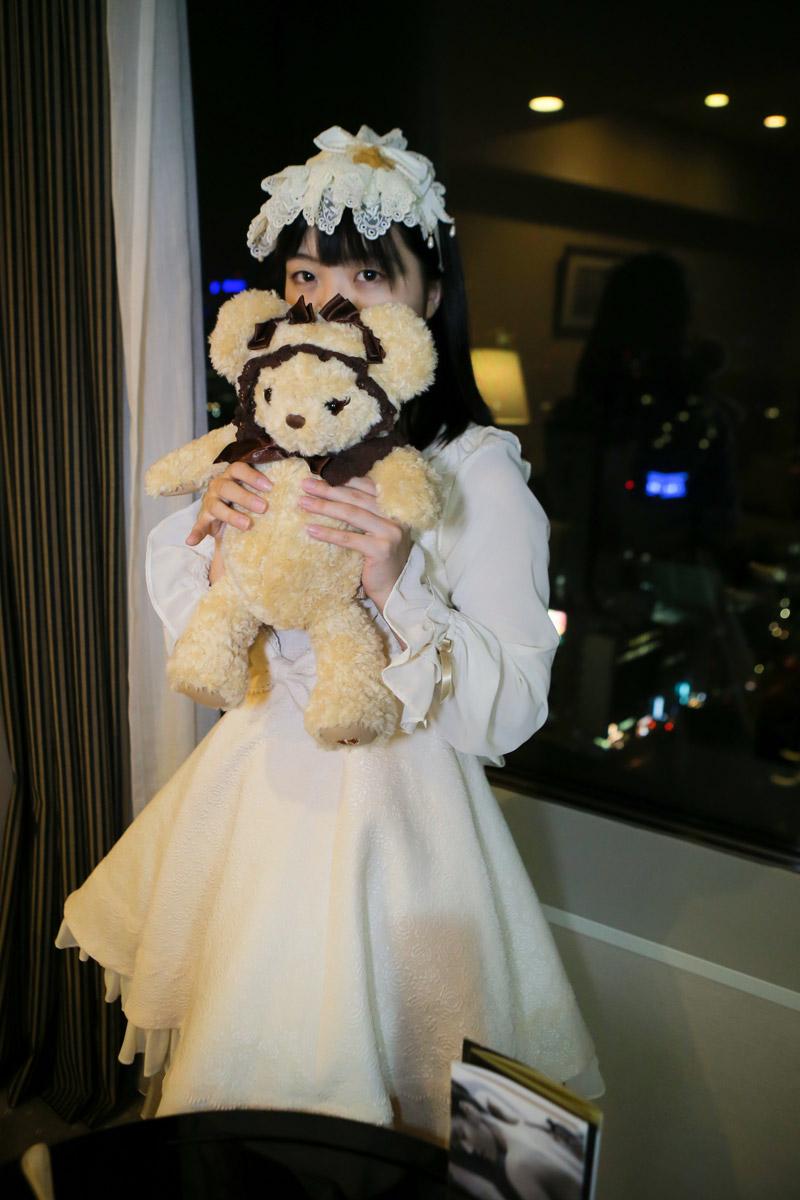 lolita-fashion-photos-1DX (2)