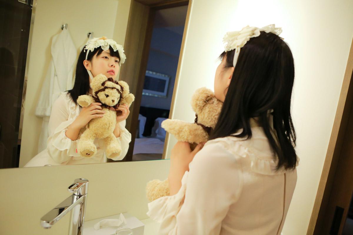 lolita-fashion-photos-1DX (20)