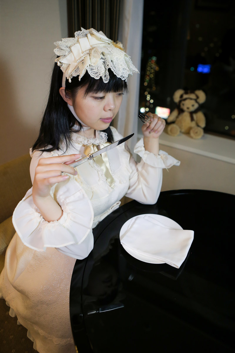 lolita-fashion-photos-1DX (23)