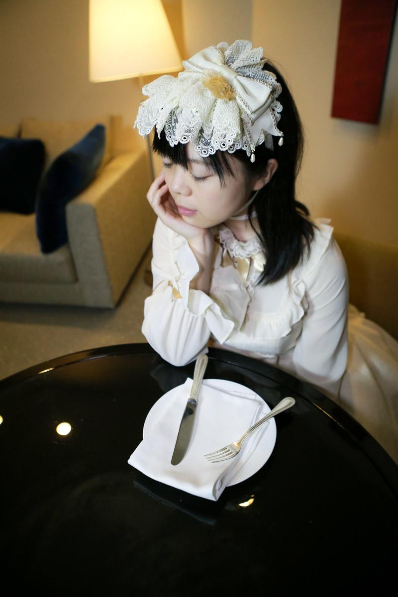 lolita-fashion-photos-1DX (24)