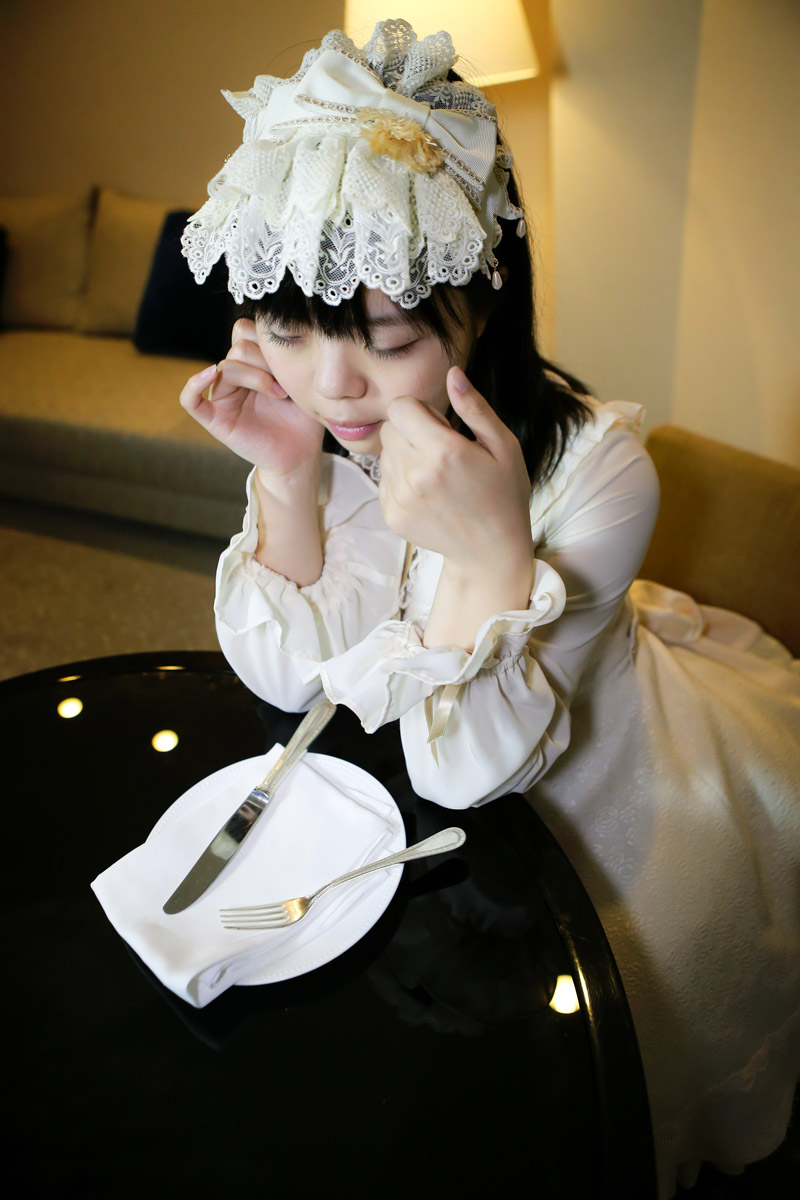 lolita-fashion-photos-1DX (25)