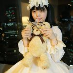 lolita-fashion-photos-1DX (5)