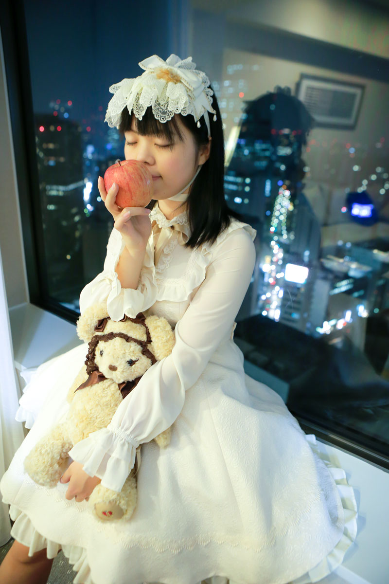 lolita-fashion-photos-1DX (7)