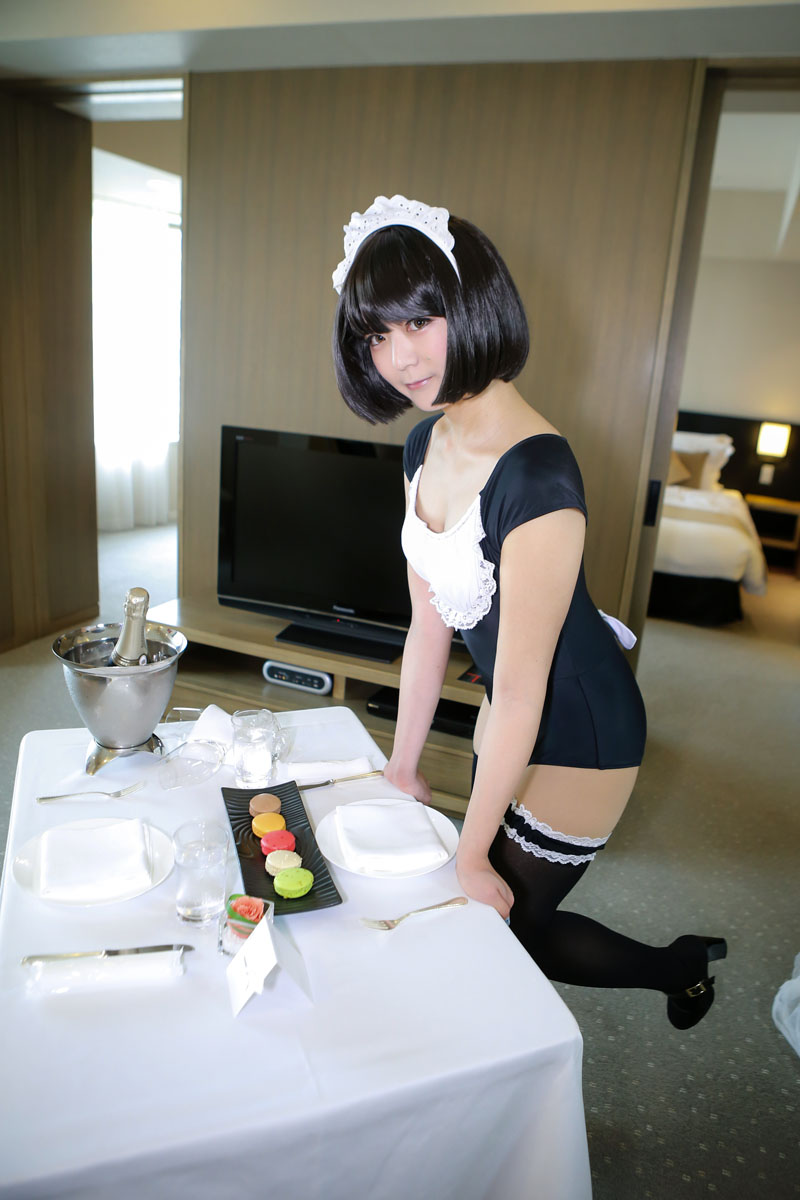 maid-cosplay-photos-1DX-sena (4)