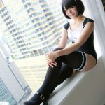 maid-cosplay-photos-1DX-sena (7)