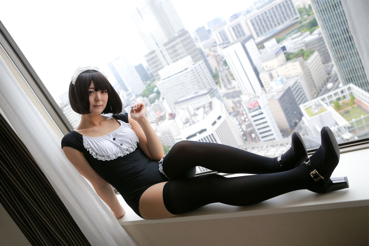 maid-cosplay-photos-1DX-sena (9)