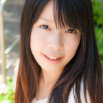 Portrait Photos of Japanese akopi