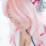 cosplay-photos-すーぱーそに子コスプレ-M