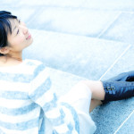 portrait-photos-park-yuka