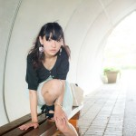 portrait-photos-aya-park