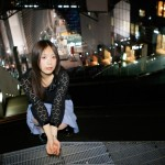 night-portrait-photos-momo