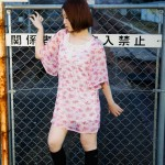 portrait-photos-aya-rail