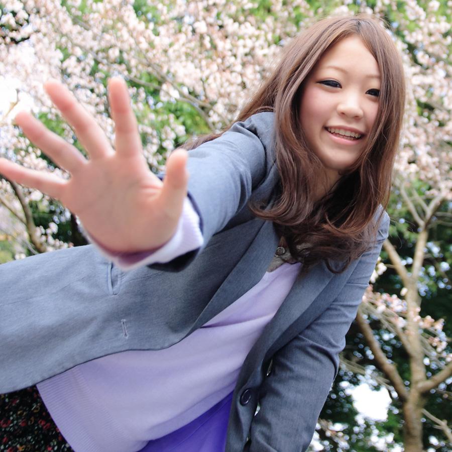 portrait-photos-ron-nara-park
