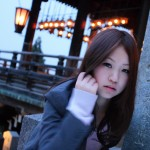 portrait-photos-ron-nara-park
