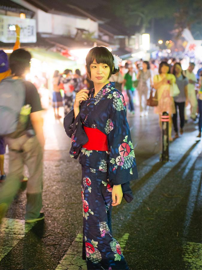 portrait-photos_yuno_naratoukae