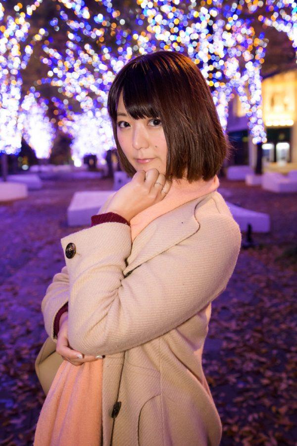portrait-photo-yokohama-sena