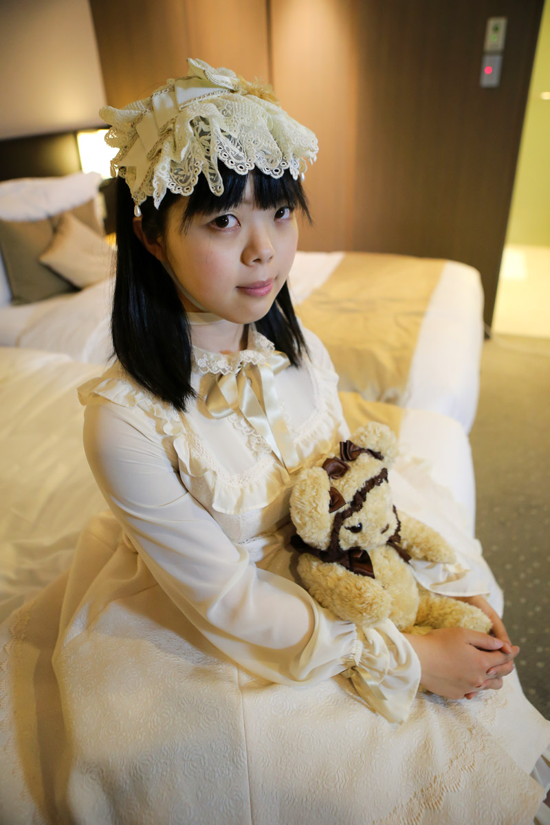 lolita-fashion-photos-1DX (10)