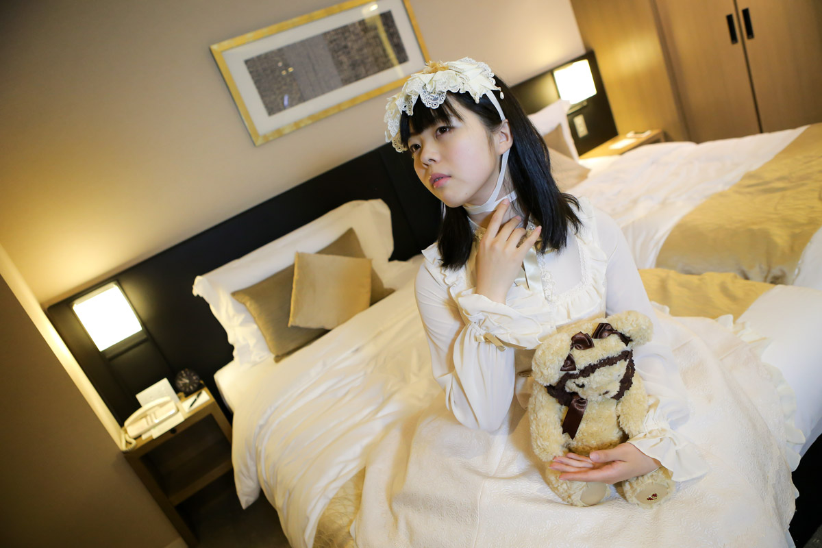 lolita-fashion-photos-1DX (11)