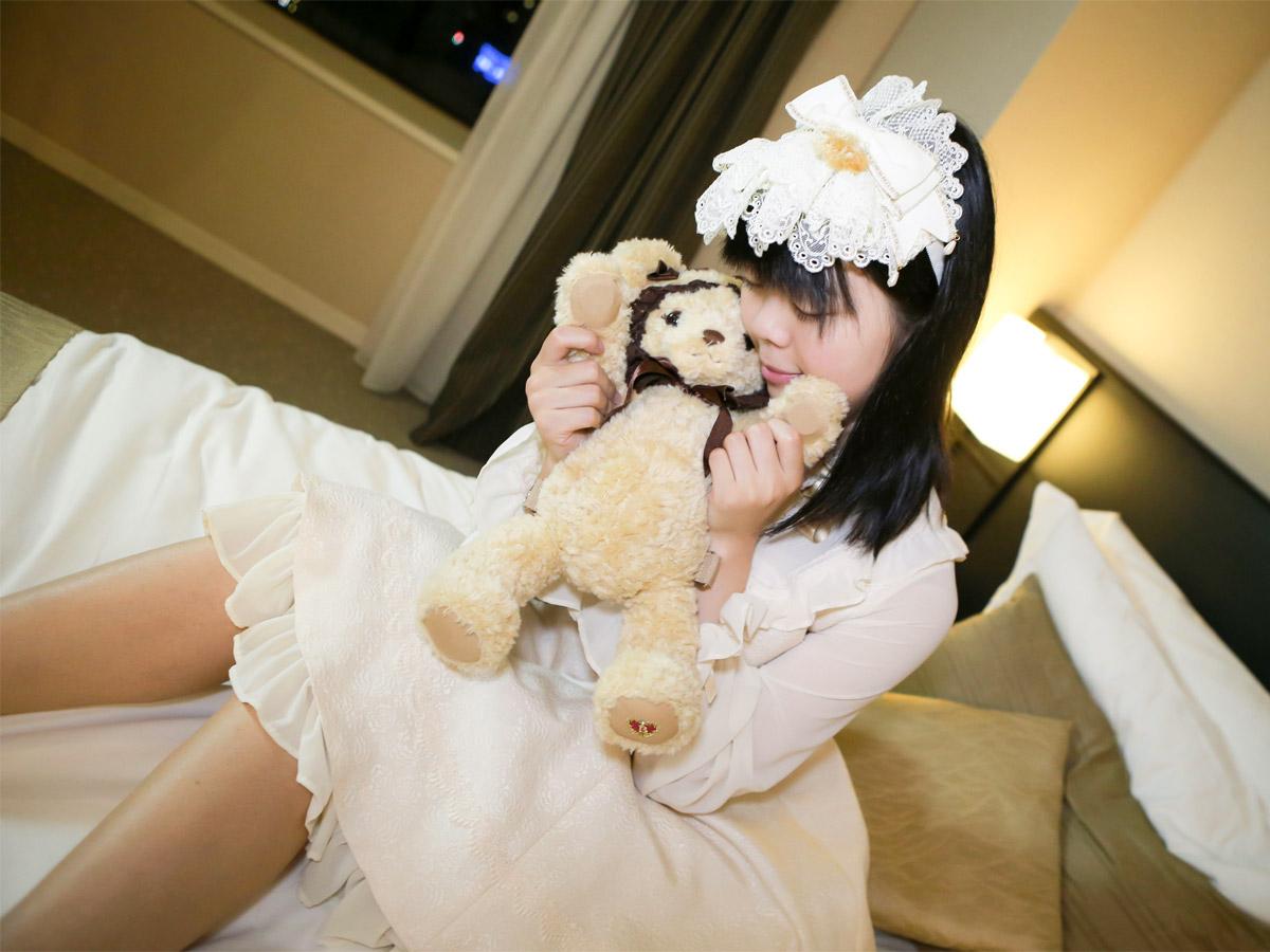 lolita-fashion-photos-1DX (16)