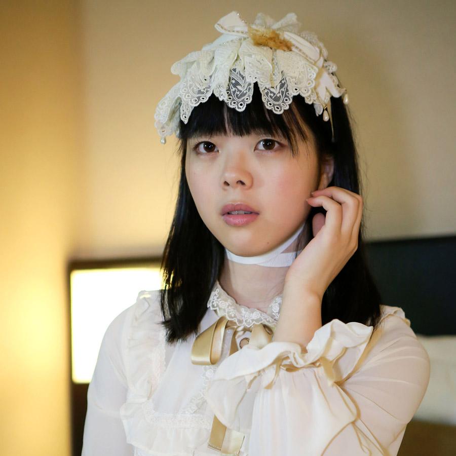 lolita-fashion-photos-1DX (17)