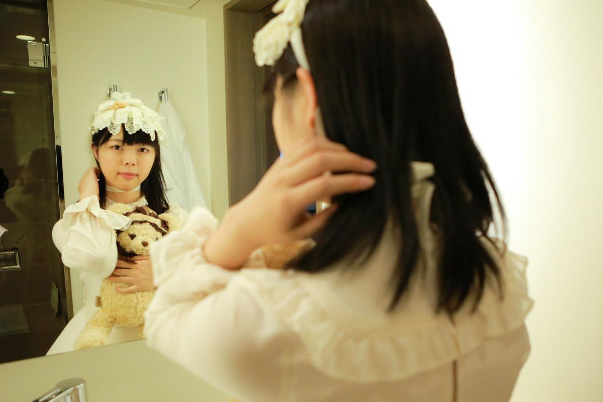 lolita-fashion-photos-1DX (22)