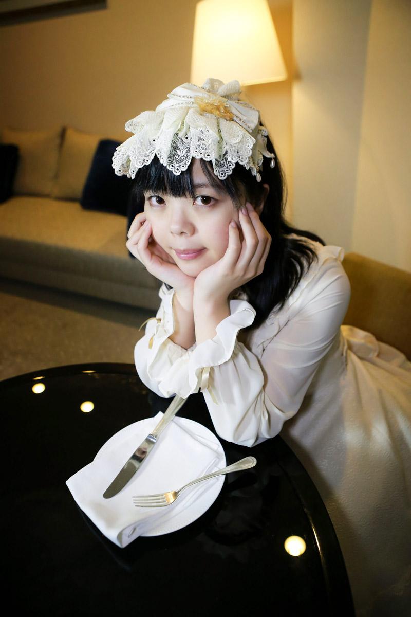 lolita-fashion-photos-1DX (26)