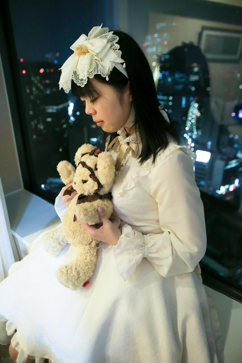 lolita-fashion-photos-1DX (3)