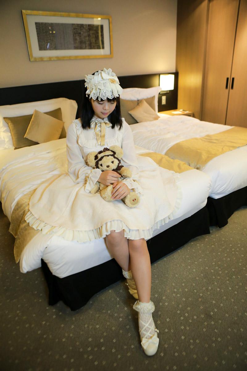 lolita-fashion-photos-1DX (9)