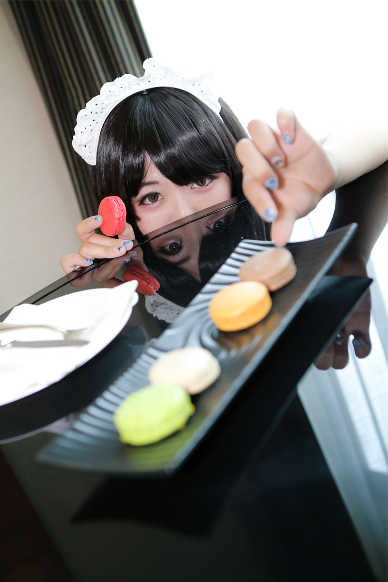 maid-cosplay-photos-1DX-sena (14)