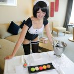 maid-cosplay-photos-1DX-sena (2)