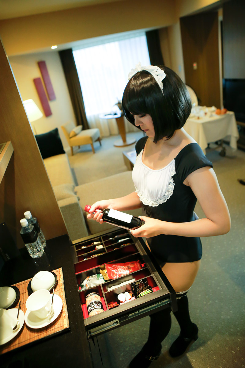 maid-cosplay-photos-1DX-sena (26)